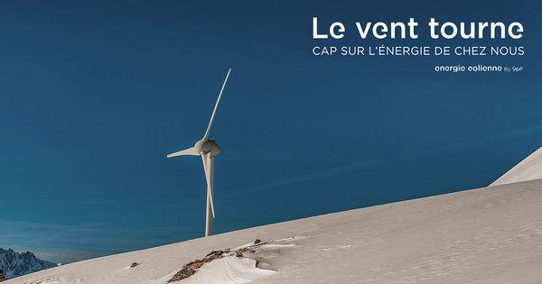 Idées reçues sur l'énergie éolienne, 2ème partie